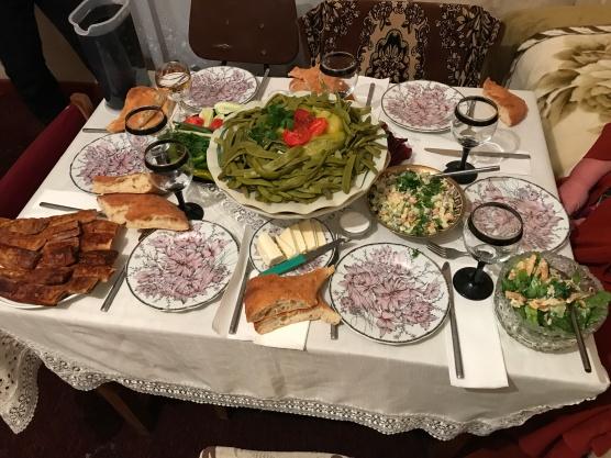 Armenia October 2017 2017-10-18 19.06.41