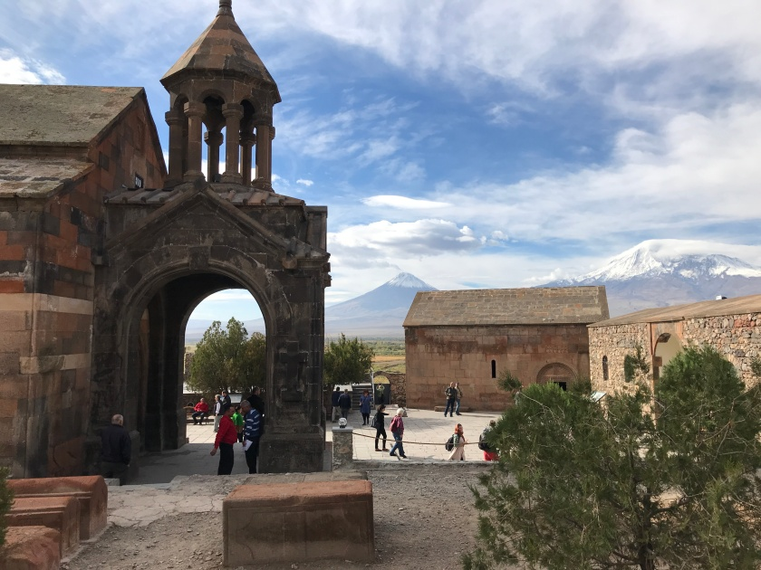 Armenia October 2017 2017-10-16 10.01.03