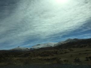 Armenia October 2017 2017-10-17 13.22.07